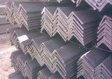 Barra di Anlge della barra d'acciaio