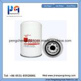 Filtro da combustibile del motore diesel dei ricambi auto di alta qualità FF2203