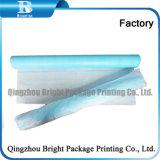 Médico de buena calidad en la esterilización rollos de papel recubierto de embalaje