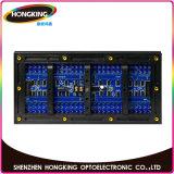 Module polychrome extérieur d'écran de l'Afficheur LED P6