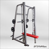 Meilleur Smith Fitness Machine / Gym Commercial Smith Machine Fitness