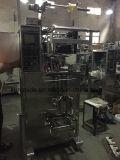 Machine à emballer automatique du cachetage quatre latéral