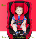 Moderner bequemer Baby-Auto-Sitz