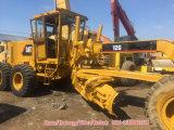 사용된 Caterpillar 12g Motor Grader