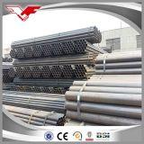 GB/T9711 Industrie van de aardolie en van het Aardgas--De Pijp van het staal voor Pijpleidingen