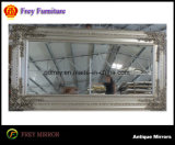 Frame van de Spiegel van het hotel het Houten met Antiek Ontwerp