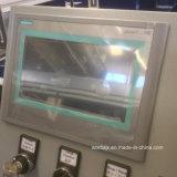 Machines de pellicule d'emballage de rétrécissement de Wd-350A (WD-350A)