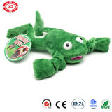 Screaming singe en peluche animal en peluche jouets pour enfants