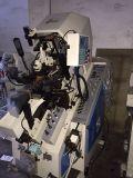 調整されたオイルの油圧つま先の不変の機械(カリホルニウム738mA)