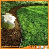 최신 녹색 정원사 노릇을 하는 강철 Edgings