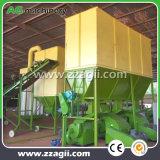 セリウムの公認のターンキー完全な生物量の販売のための木製の餌の発電所