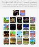 高い定義を含む普及したTVのゲーム8ビットゲームコンソール