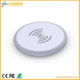 ゴム製携帯電話の無線充電器のパッド
