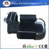 motore asincrono di monofase di induzione 375W per il motore elettrico innestato CA dalla mini macchina del miscelatore