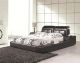 Mobilia della camera da letto