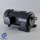 De Motor Kleine AC Motor_C van de Rem van Horizanal van de Motor van het toestel