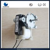 Motor eléctrico del motor de CA de la eficacia alta para la máquina del alimento
