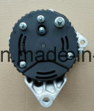 100% Novo alternador para Letrika (Iskra) Aak5583, Aak5807, OE#11203440
