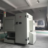 CNCの金属の旋盤機械、精密旋盤(BL-Z0640)