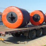 Flotabilidad costa afuera con el alto material durable de EVA/PU