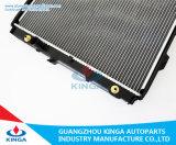 Pickup Hilux radiador del vehículo en accesorios del coche del radiador del radiador Ventas