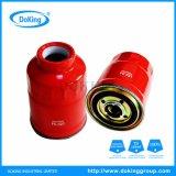 Alta calidad y buen precio MB220900 Filtro de combustible para Hyundai