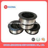 Collegare elastico resistente alla corrosione della lega di Elgiloy alto