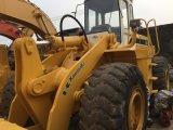 De gebruikte Lader van het Wiel van Kawasaki Kld85z---0086-13621636527