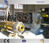 Профессиональные резины мельницы заслонки смешения воздушных потоков с большой емкости