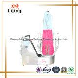 Vollautomatische Kleidung-Bügelmaschine