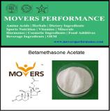 スポーツの栄養物のための高品質のBetamethasoneのアセテート