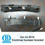 KIA Рио 2012 переднего и заднего кронштейна бампера на заводе из Китая