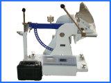Регулируемая машина испытания сопротивления прокола Carboard емкости