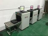 500의 (w) 학교 SA5030A를 위한 *300 (H) mm 엑스레이 검출기 짐 스캐너 운반