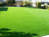 Kunstmatig Gras voor Prachtig Balkon
