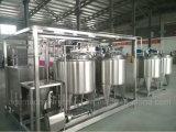 Serbatoio di acciaio di Staniless per memoria/serbatoio di acqua del latte