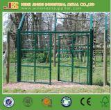 euro cancello di giardino di stile di 100X150cm