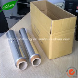 papier d'aluminium de cuisine remplaçable de papier d'aluminium du four 8011-O