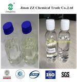 Полиуретановая пена Polyether Polyol сырьевых материалов для единственного зерноочистки