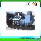 400kw de Reeks van de Generator van het Rookgas met van Ce en ISO- Certificaat