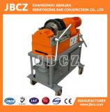 Accoppiatori meccanici affusolati del collegamento del tondo per cemento armato d'acciaio del materiale da costruzione