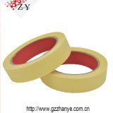 Single Adhesive Tape for Car Painting