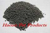 agglutinamento della lettiera della bentonite del carbonio 3.5mm-Active