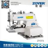 Pulsante Zoyer Juki alta velocità in Aggiunta industriale macchina da cucire (ZY373)