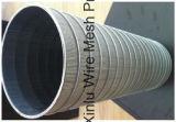 (Мсж) Джонсон / фильтра фильтрующий элемент (FITO)