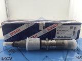 (0445120236) do injetor de combustível dos injectores de gasóleo