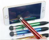 High degrees of Conductive Touch stylus ball POINT Pen for Any Capacitive DEVICE