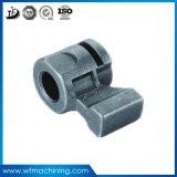 Les fabricants OEM en aluminium/Gris/moulage de fonte ductile pour voiture/les pièces du moteur