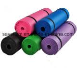 10мм осуществлять йога коврик блока Non-Slip Похудеть осуществлять фитнес-складывание гимнастика коврик для фитнеса