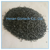 Poudre noire pointe carbure de silicium à haute valeur de la céramique
